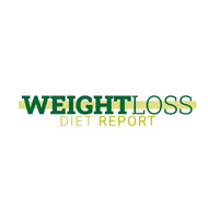 WeightLossDietReport.com